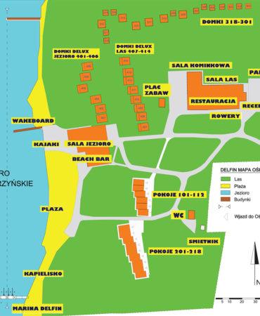 Mapa os_rodka copy