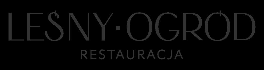 restauracja Ślesin
